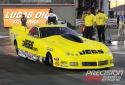 Race Recap: NHRA, WCHRA, Street Car Shootout (May 31-June 2, 2013)