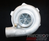 Street and Race Turbocharger - PT5558 CEA  590HP