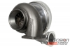 Street and Race Turbocharger - PT8891 CEA®