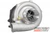 Entry Level Turbocharger - 5976E MFS