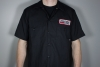 Precision Turbo & Engine Dickies Mechanic Shirt