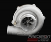 Aftermarket Replacement Turbocharger - 5530