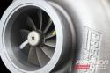 Competition Engineered Aerodynamics (CEA�) Turbine Wheels