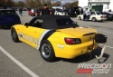 Kings Performance S2000