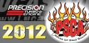 Press Release: Precision Boosted Drivers Attend the PSCA SCSN VIII Race