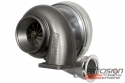 Press Release: New Street and Race PT8891 CEA® Turbocharger Announced