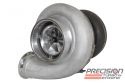 Press Release: New Street and Race PT8891 CEA� Turbocharger Announced