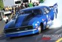 Race Recap: NHRA, X-DRL (April 26-28, 2013)
