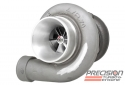 Press Release: New Compressor Cover Option for 61mm MFS Turbochargers