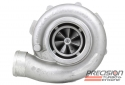 Press Release: New 6368 Entry Level Turbocharger Available
