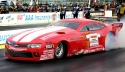 Press Release: Jonathan Gray New Driver of PTE Pro Mod Camaro for 2016 Season