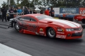Race Recap: NHRA (March 18-20, 2016)