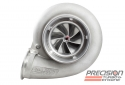 Press Release: GEN2 Pro Mod 106 CEA� Turbocharger Now Available