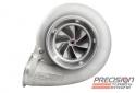 Press Release: GEN2 Pro Mod 106 CEA� Turbocharger Now Available