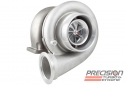 Press Release: All New 1,350 Horsepower GEN2 PT7685 CEA� Turbocharger Released