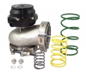 Press Release: All New Pro Series CO2 66mm Wastegate Released
