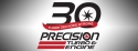 PRECISION TURBO AND ENGINE Celebrates its 30th Anniversary!