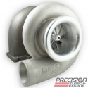 Press Release: GEN2 PT118 CEA® Turbocharger Now Available