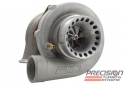 Press Release: GEN2 PT5862 CEA® Turbocharger Now Available