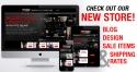 NEW PTE WEBSTORE!!