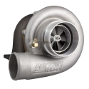 Press Release: All New 1,150 LS-Series PT7675 Turbocharger Released