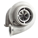 All New 1,475HP LS-Series PT8884 Turbocharger Released