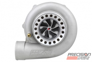 Street and Race Turbocharger - GEN2 PT6266 CEA®