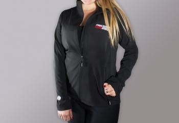 Precision Turbo & Engine Tech Jacket (Ladies)