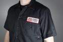 Precision Turbo & Engine Dickies Mechanic Shirt