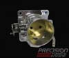 Accufab 65mm Throttle Body