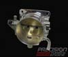 Accufab 70mm Throttle Body