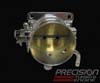 Accufab 75mm Throttle Body