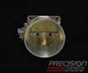Accufab 80mm Throttle Body