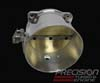 Accufab 105mm Race Throttle Body