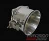 Accufab 105mm MAX Throttle Body