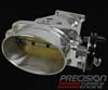 Accufab 2003-2004 Ford Mustang Cobra Throttle Body