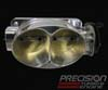 Accufab 1999-2001 Ford Mustang Cobra Throttle Body