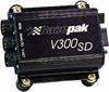 Racepak V300SD Data Logger