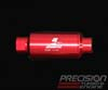 Aeromotive Fuel Filters (Various Products)