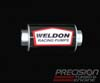Weldon Fuel Filters (Various Products)