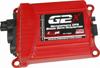 Racepak G2X Data Logger