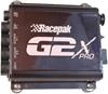 Racepak G2X-PRO Data Logger