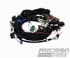 Big Stuff 3 Universal SEFI Wiring Harness