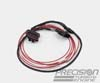 Big Stuff 3 1986-1995 Ford Mustang TFI Ignition Harness