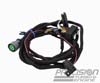 Big Stuff 3 4L60E/4L80E Main Wiring Harness