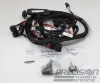 Big Stuff 3 1986-1987 Buick Turbo Regal Interface Harness (Long)