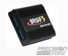 GEN3 Pro SEFI Magneto Upgrade