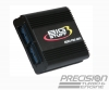 GEN3 Pro SEFI GM Trans Upgrade