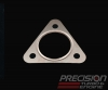 Precision Turbo and Engine Buick 3 Bolt Inlet Gasket