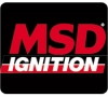 All Other MSD Products
